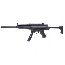 GSG carbine RS