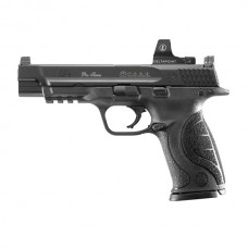 Smith & Wesson M&P9 C.O.R.E.