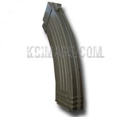 KCI AK 47  MAGS 30