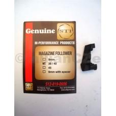 Mag Follower  38/40   STI