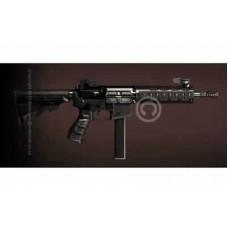 DM-4 TACTICAL 9mm