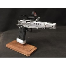 LimCat RazorCat Open Pistol , PRE ORDER ! Price on call due to dollar rate !